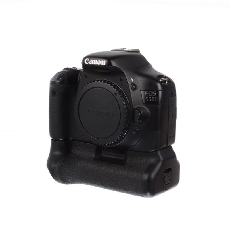 canon-eos-550d-body-grip-canon-sh7007-1-59975-870