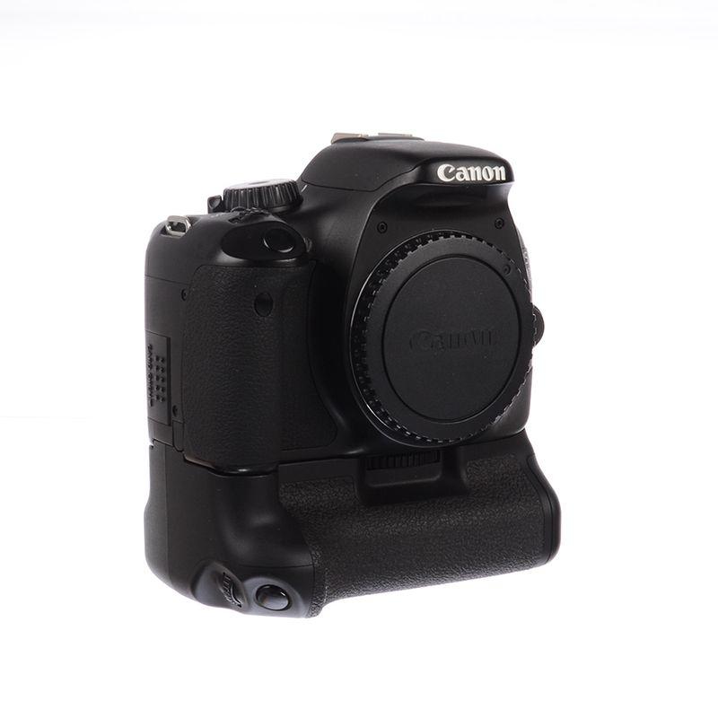 canon-eos-550d-body-grip-canon-sh7007-1-59975-1-244