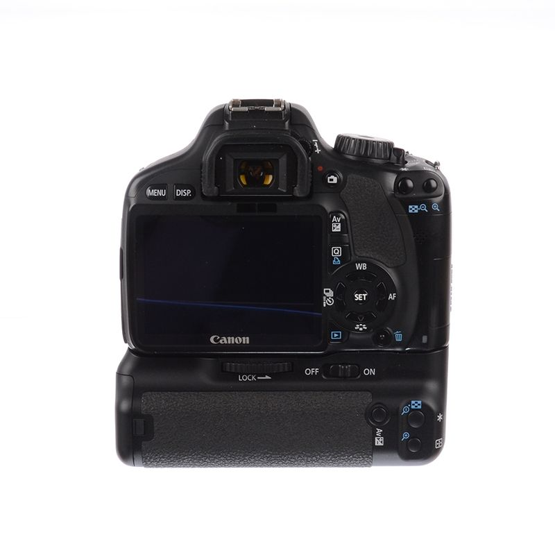 canon-eos-550d-body-grip-canon-sh7007-1-59975-2-316
