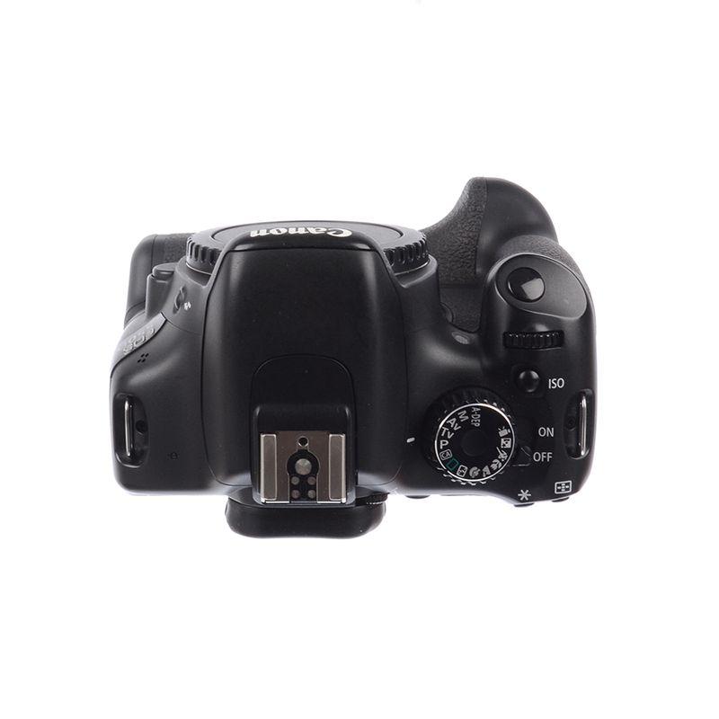 canon-eos-550d-body-grip-canon-sh7007-1-59975-3-123