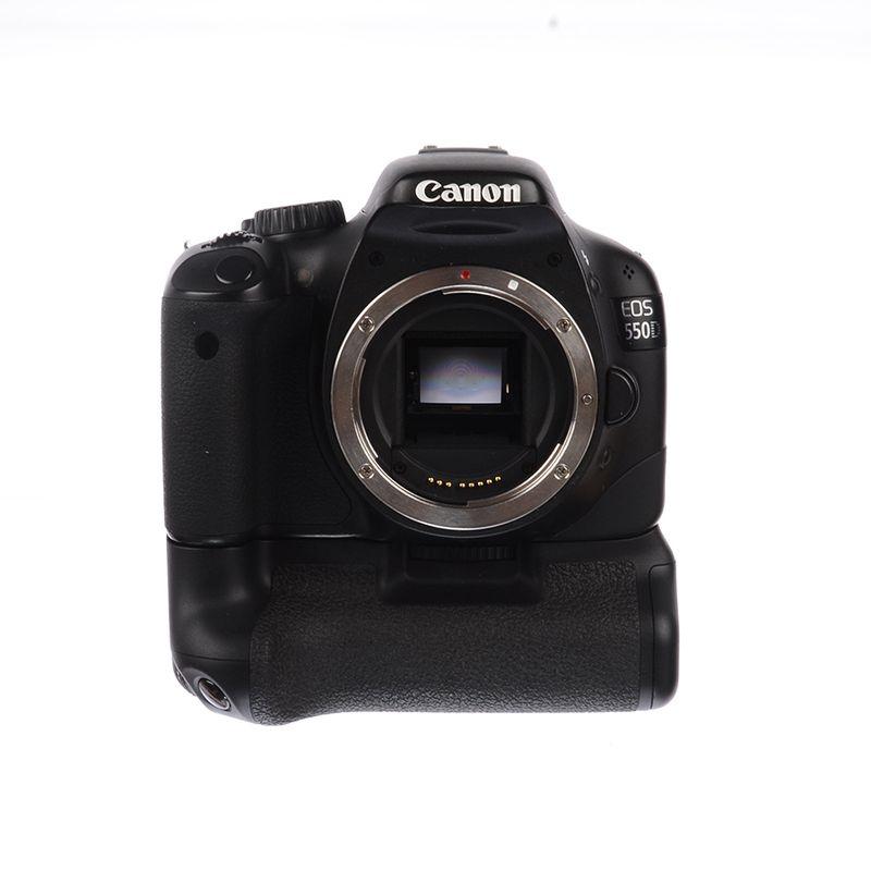 canon-eos-550d-body-grip-canon-sh7007-1-59975-4-306