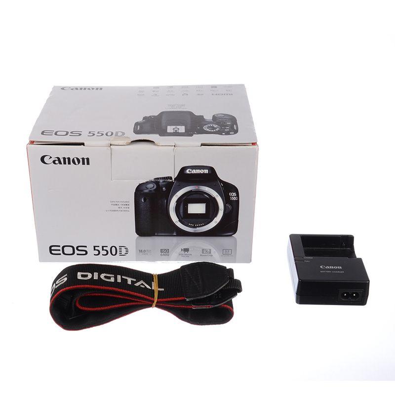 canon-eos-550d-body-grip-canon-sh7007-1-59975-5-916