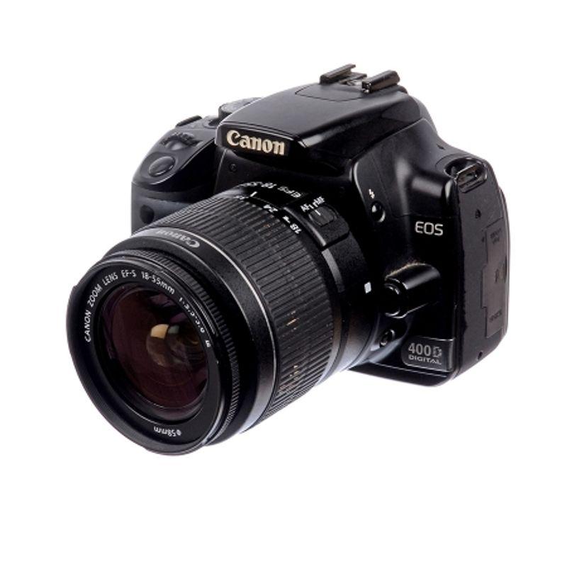 canon-eos-400d-kit-18-55-f3-5-5-6-iii-sh7008-59979-514