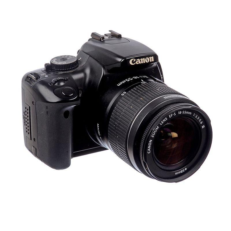 canon-eos-400d-kit-18-55-f3-5-5-6-iii-sh7008-59979-1-176