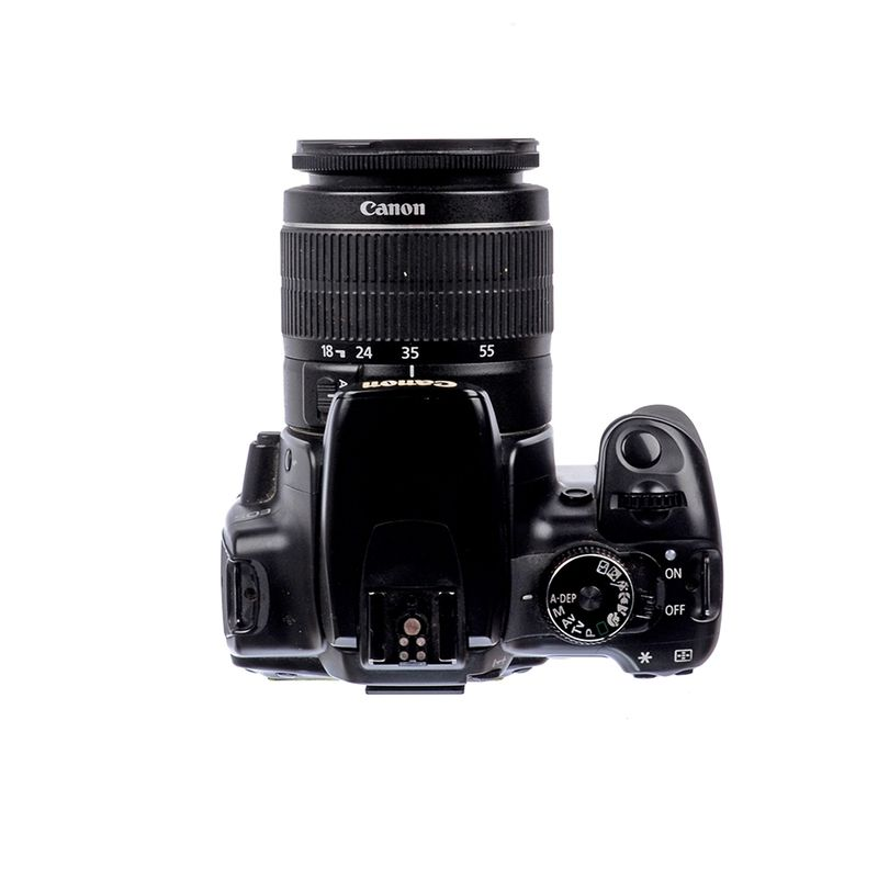 canon-eos-400d-kit-18-55-f3-5-5-6-iii-sh7008-59979-3-422