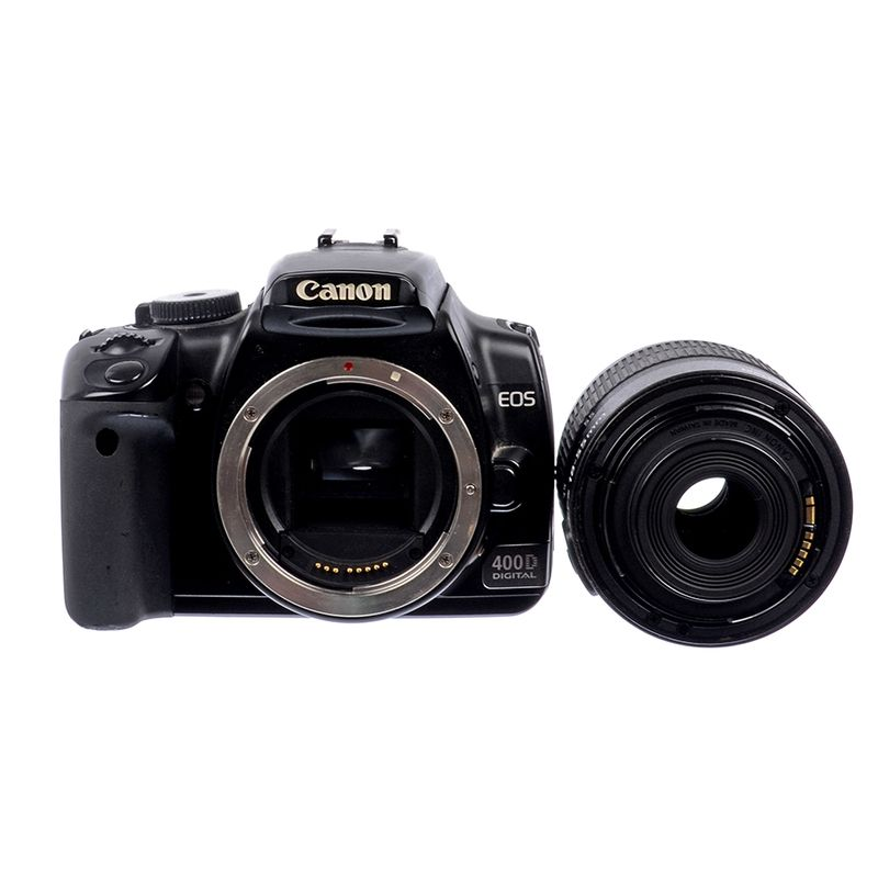 canon-eos-400d-kit-18-55-f3-5-5-6-iii-sh7008-59979-4-537