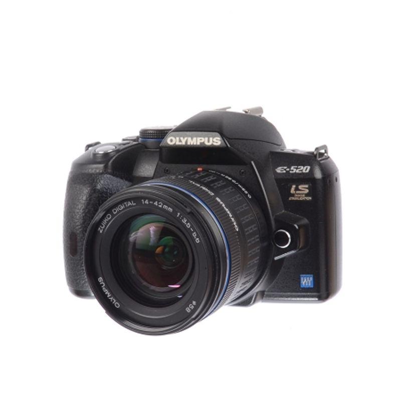 olympus-e-520-kit-cu-14-42-mm-f3-5-5-6-ed-sh7009-1-59981-315