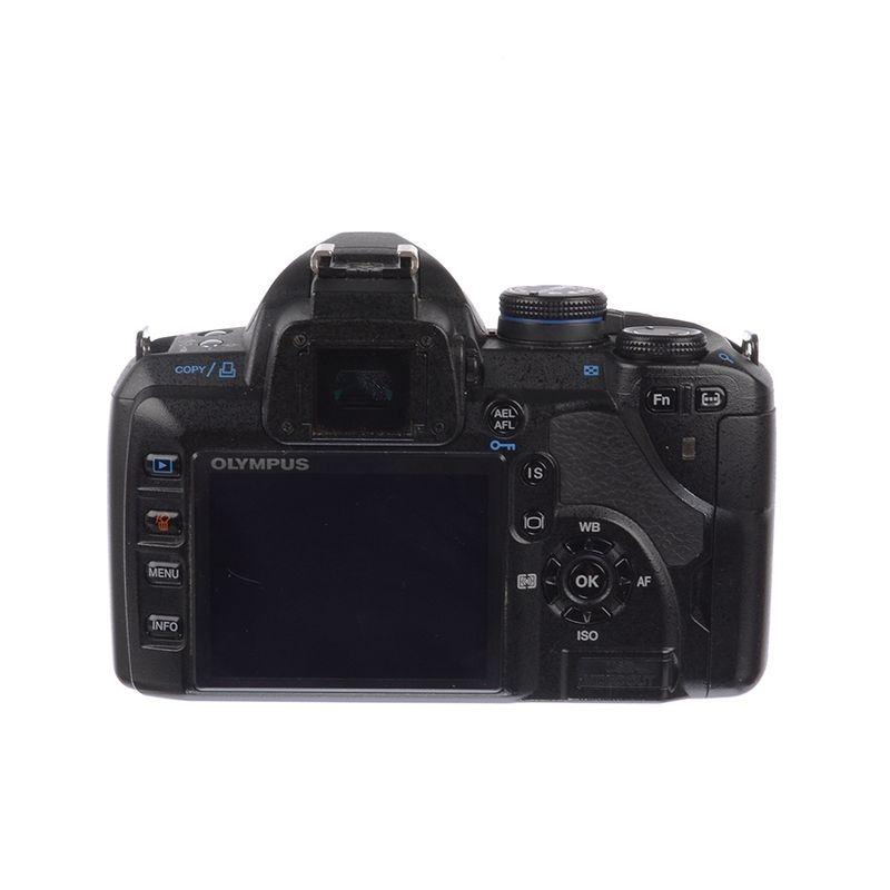 olympus-e-520-kit-cu-14-42-mm-f3-5-5-6-ed-sh7009-1-59981-2-546