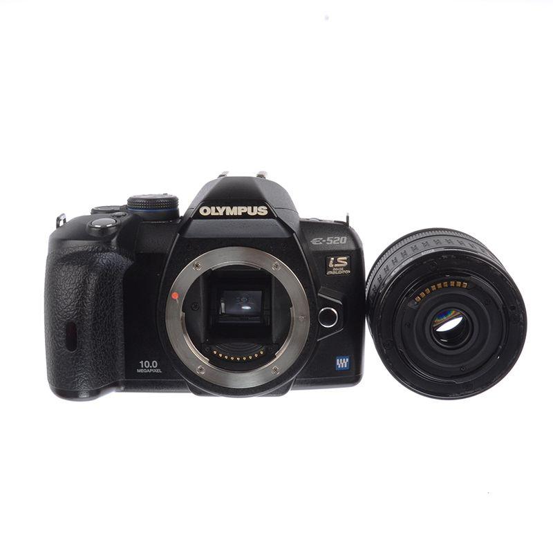 olympus-e-520-kit-cu-14-42-mm-f3-5-5-6-ed-sh7009-1-59981-4-440
