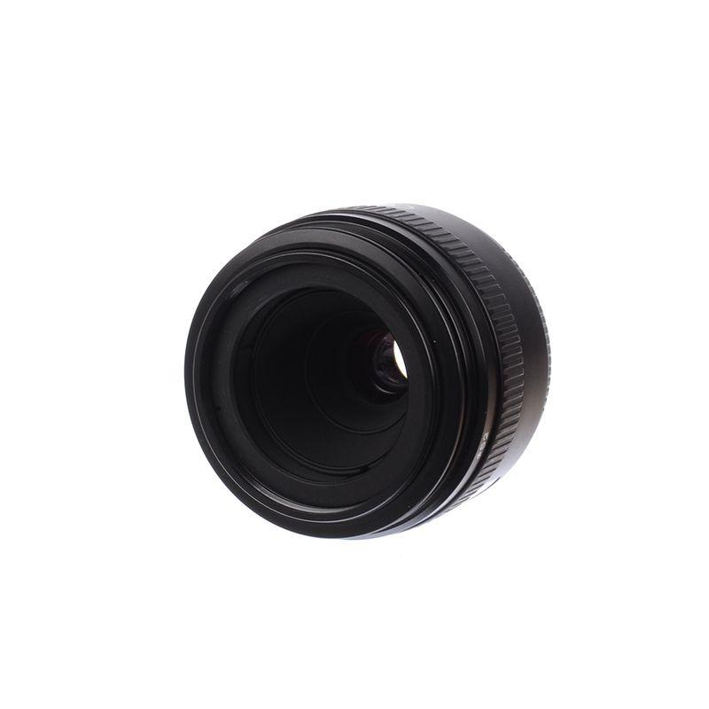 olympus-35mm-f3-5--macro-sh7009-2-59982-1-578
