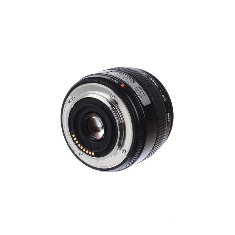 olympus-35mm-f3-5--macro-sh7009-2-59982-2-987