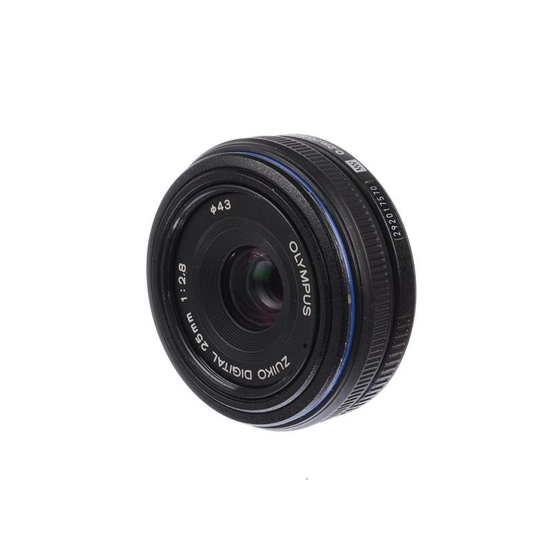 olympus--25mm-f2-8-sh7009-3-59983-1-381