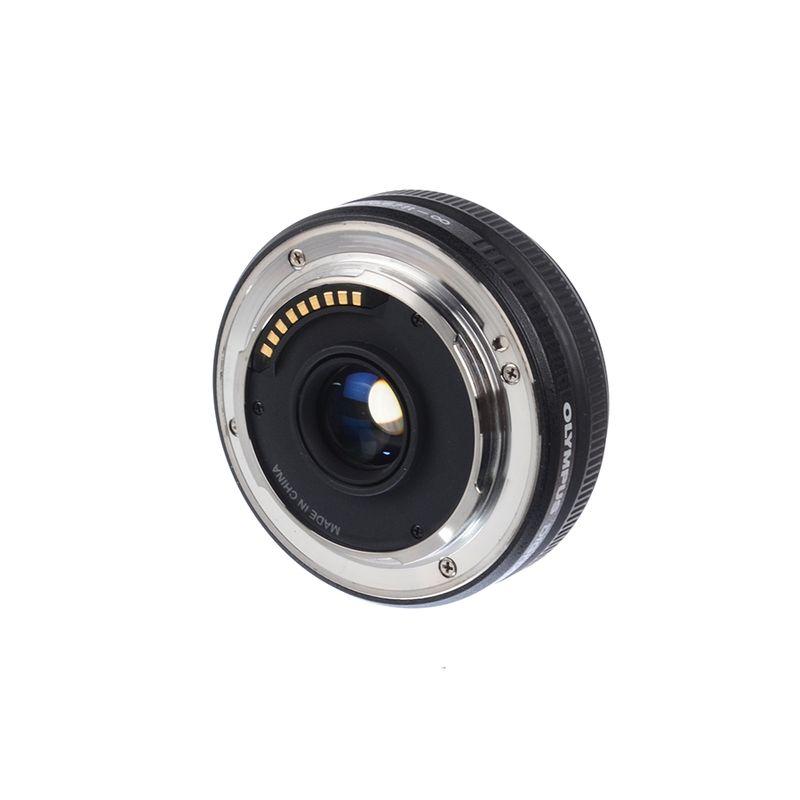 olympus--25mm-f2-8-sh7009-3-59983-2-912