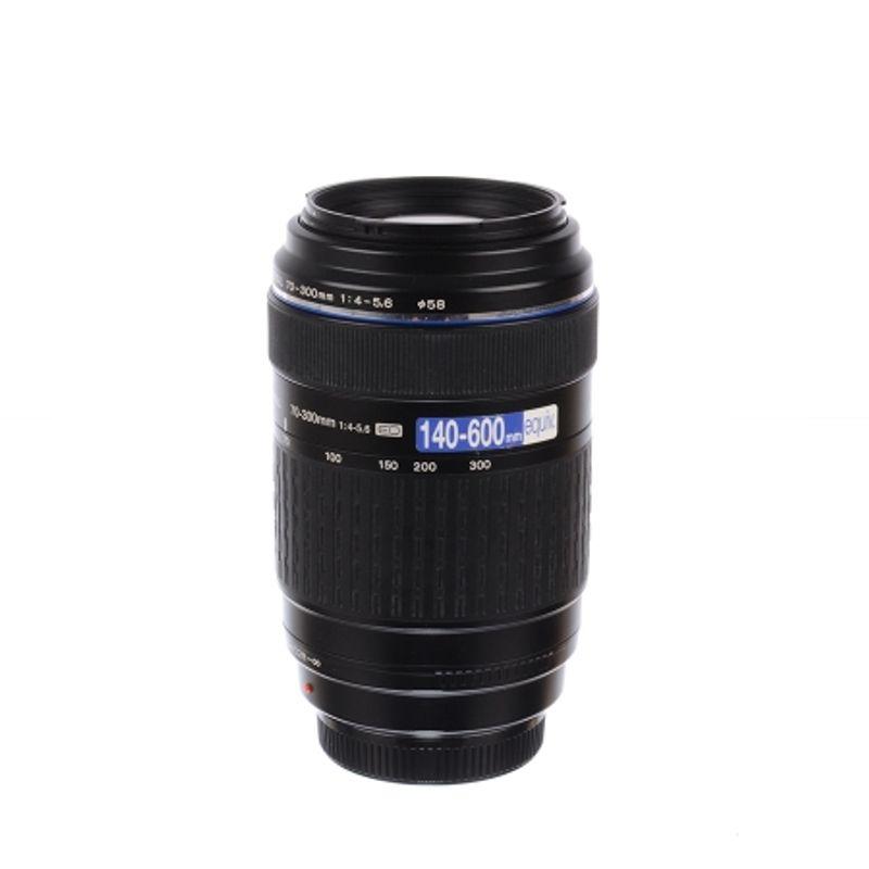 olympus-70-300mm-f4-5-6-4-3-sh7009-4-59984-222
