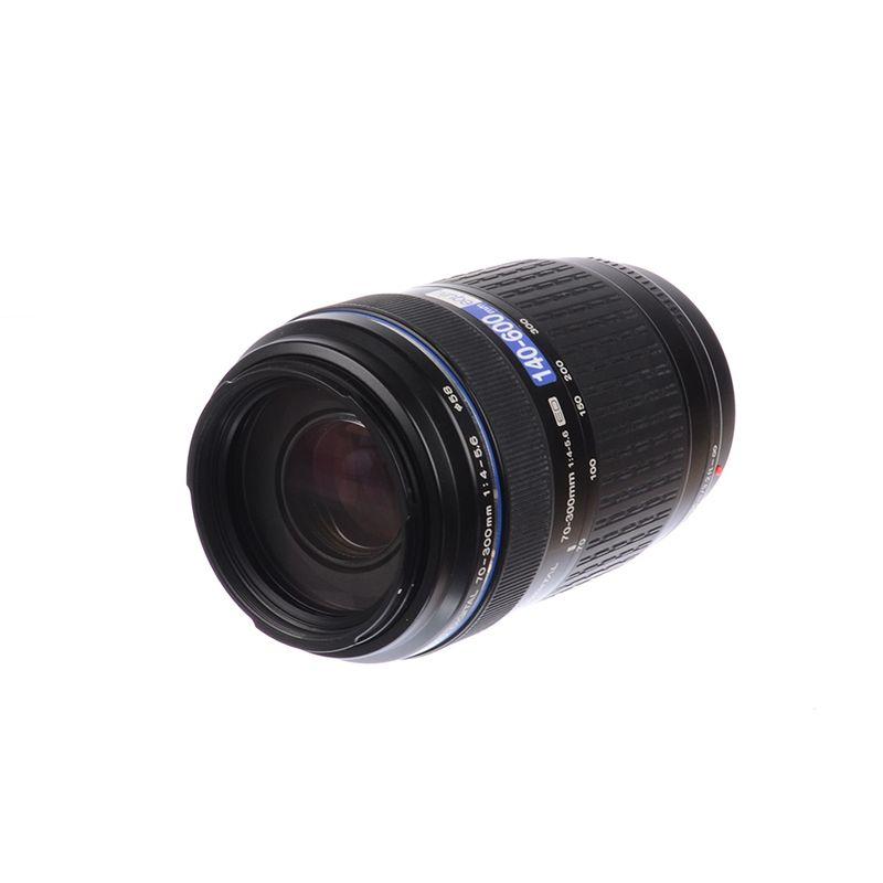 olympus-70-300mm-f4-5-6-4-3-sh7009-4-59984-1-766