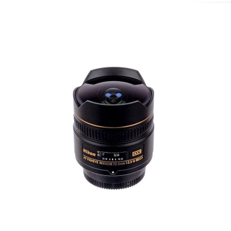 -nikon-af-fisheye-10-5mm-f-2-8-ed-sh7010-60009-284