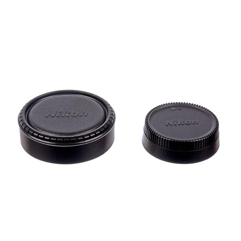 -nikon-af-fisheye-10-5mm-f-2-8-ed-sh7010-60009-3-995