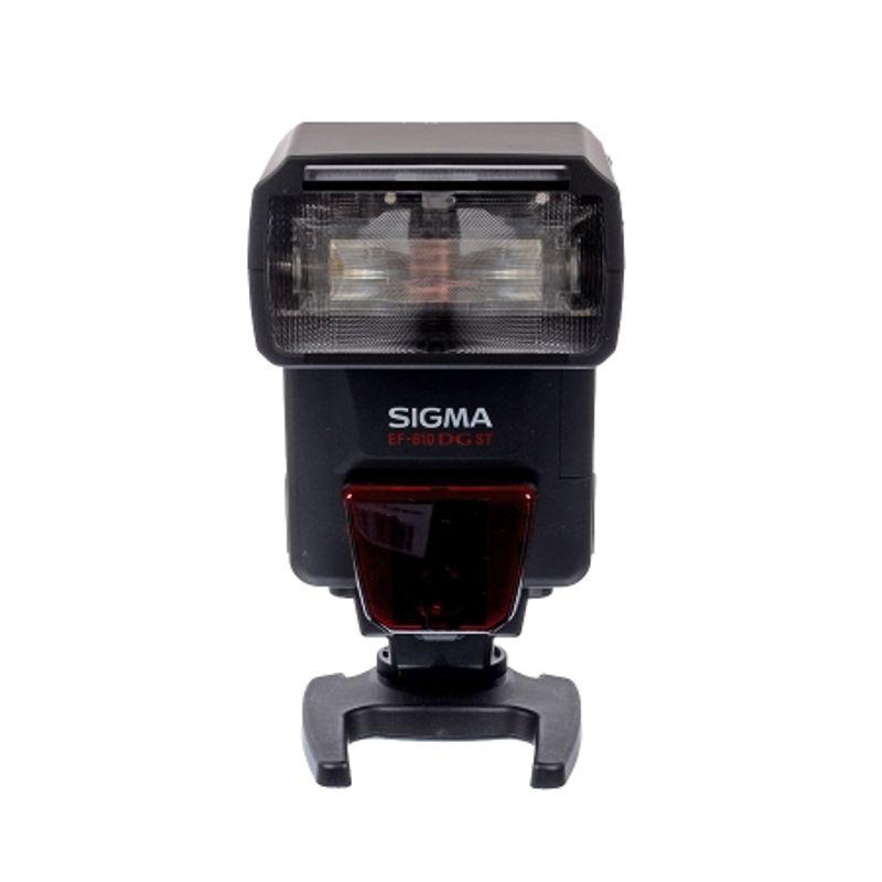 sigma-610-st-ettl-ii-pt-canon-sh7011-1-60010-806
