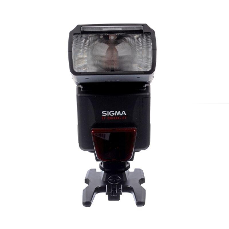 sigma-610-st-ettl-ii-pt-canon-sh7011-2-60011-771