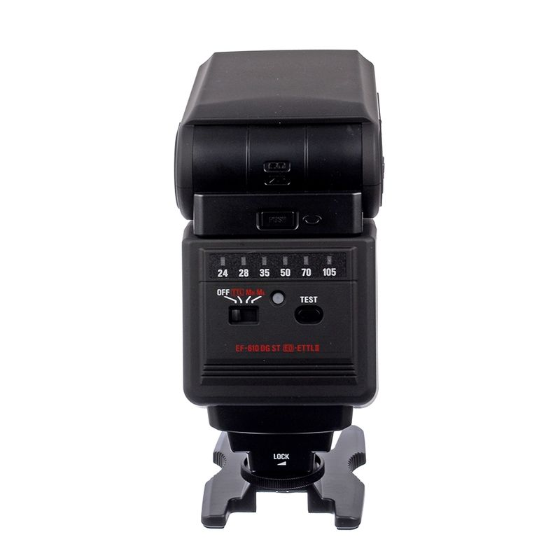 sigma-610-st-ettl-ii-pt-canon-sh7011-2-60011-2-653