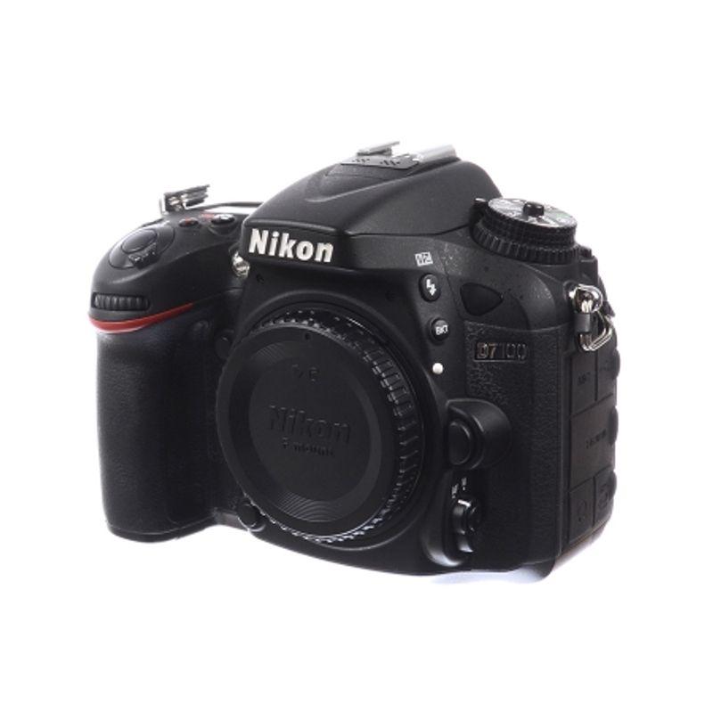 sh-nikon-d7100-body-sh-125034008-60065-603
