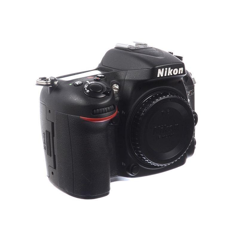 sh-nikon-d7100-body-sh-125034008-60065-1-787