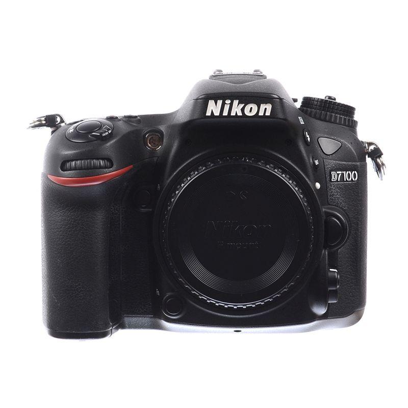 sh-nikon-d7100-body-sh-125034008-60065-2-699