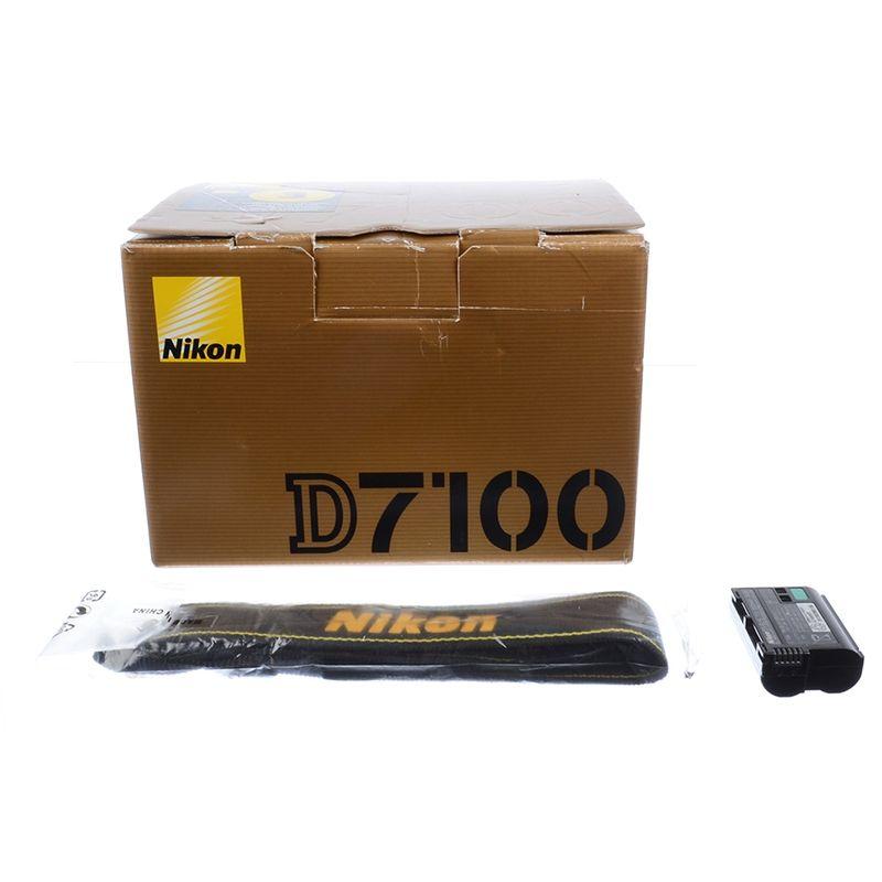 sh-nikon-d7100-body-sh-125034008-60065-5-80