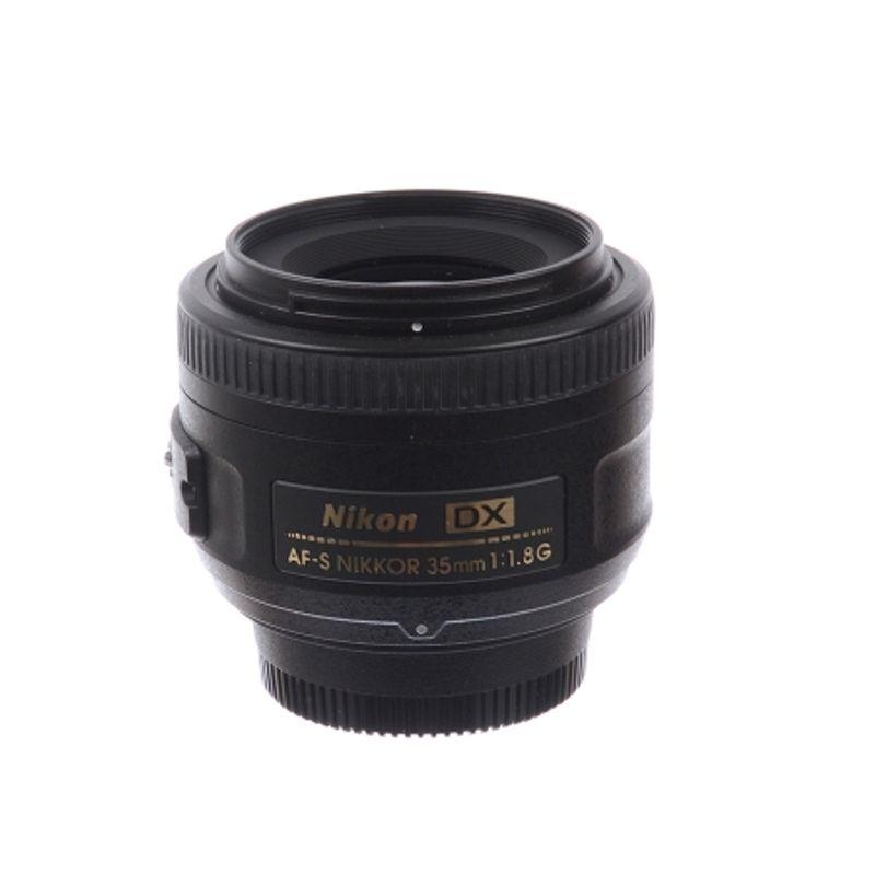 sh-nikon-af-s-35mm-f-1-8-dx-sh-125034009-60066-679