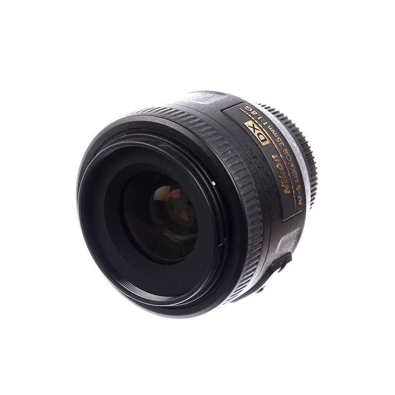 sh-nikon-af-s-35mm-f-1-8-dx-sh-125034009-60066-1-183