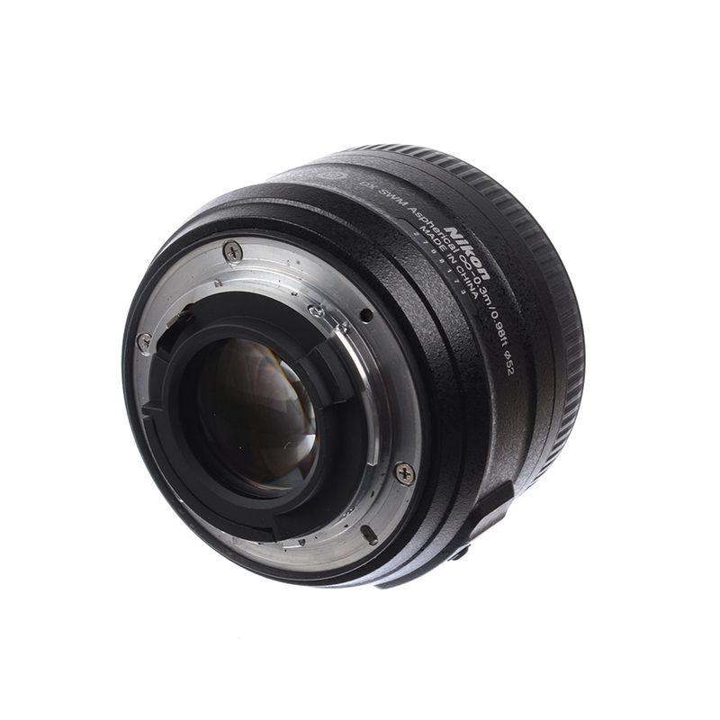 sh-nikon-af-s-35mm-f-1-8-dx-sh-125034009-60066-2-117