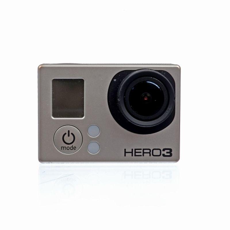 gopro-hero-3-black-accesorii-sh7012-60072-602