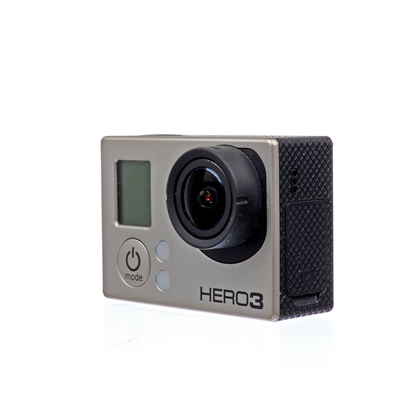 gopro-hero-3-black-accesorii-sh7012-60072-1-392