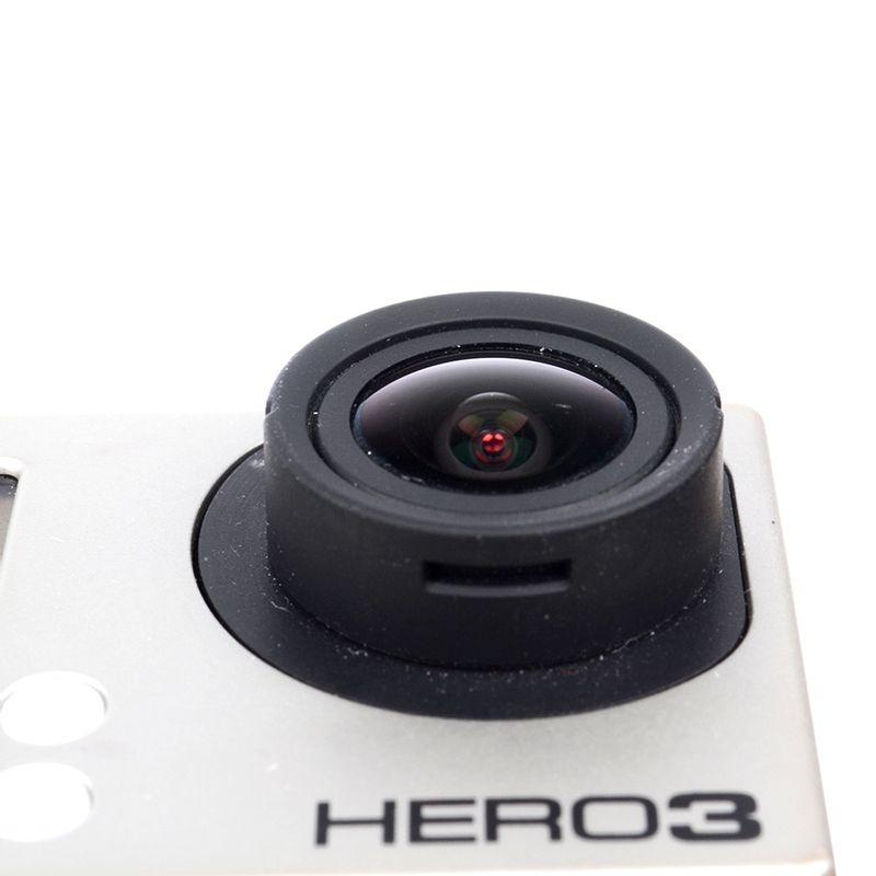 gopro-hero-3-black-accesorii-sh7012-60072-5-12