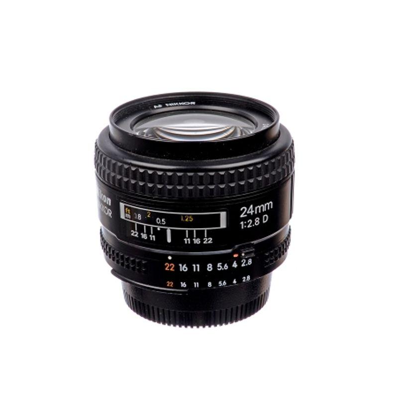 sh-nikon-af-d-24mm-f-2-8-sh125034013-60079-751