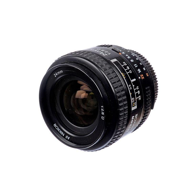 sh-nikon-af-d-24mm-f-2-8-sh125034013-60079-1-365