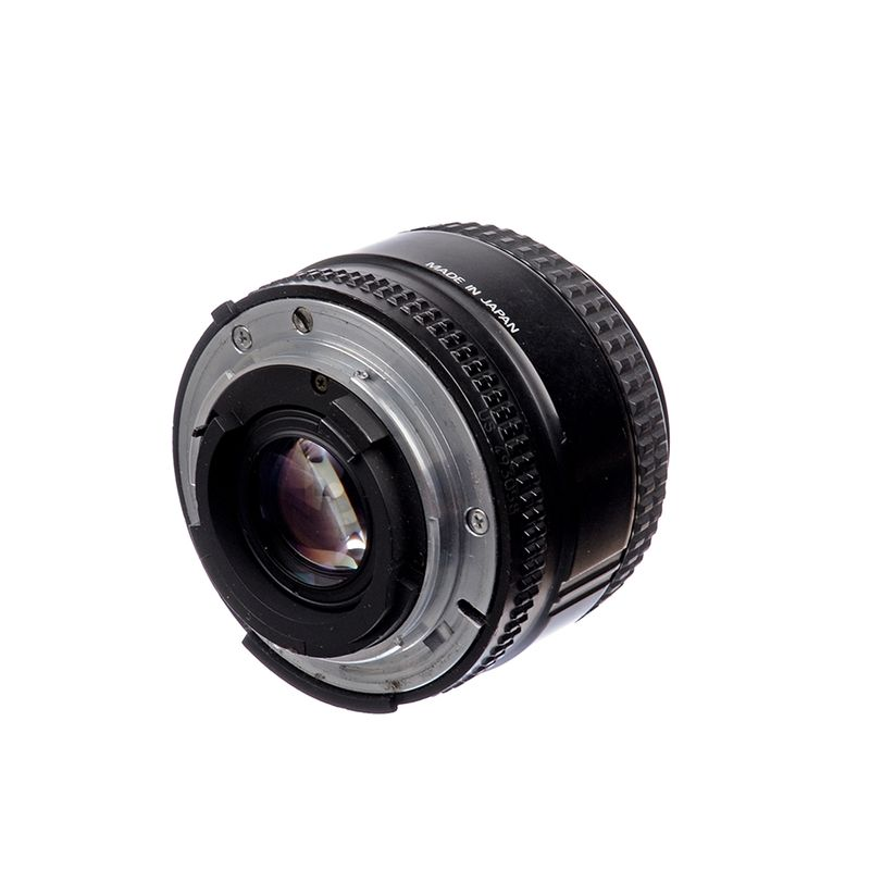 sh-nikon-af-d-24mm-f-2-8-sh125034013-60079-2-348