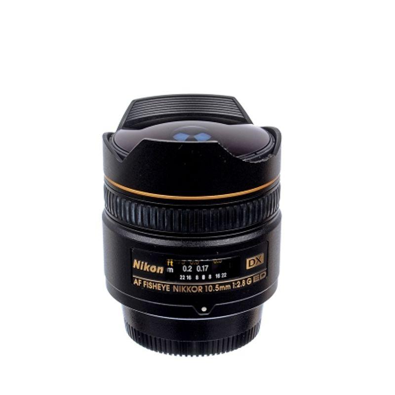 sh-nikon-fisheye-af-10-5mm-f-2-8-g-dx-sh125034014-60080-942