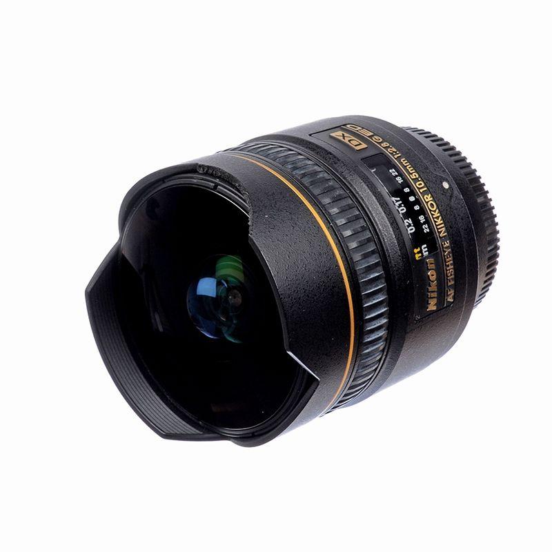 sh-nikon-fisheye-af-10-5mm-f-2-8-g-dx-sh125034014-60080-1-479