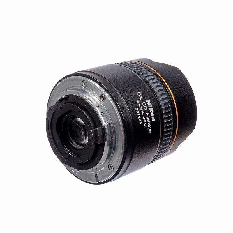 sh-nikon-fisheye-af-10-5mm-f-2-8-g-dx-sh125034014-60080-2-990