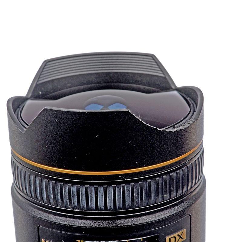 sh-nikon-fisheye-af-10-5mm-f-2-8-g-dx-sh125034014-60080-4-830