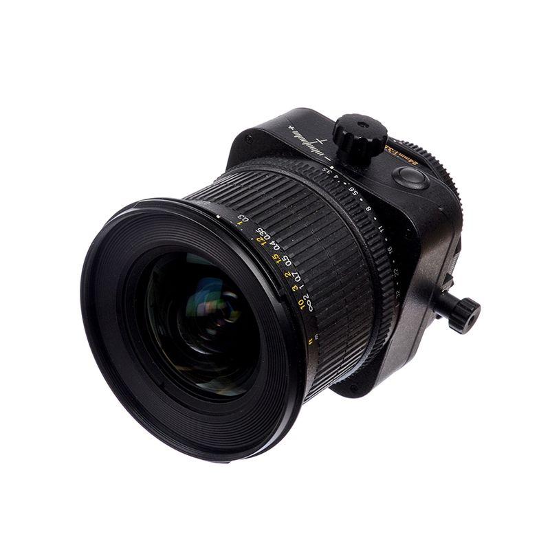sh-nikon-pc-e-tilt-shift-24mm-f-3-5-n-sh125034015-60081-1-861