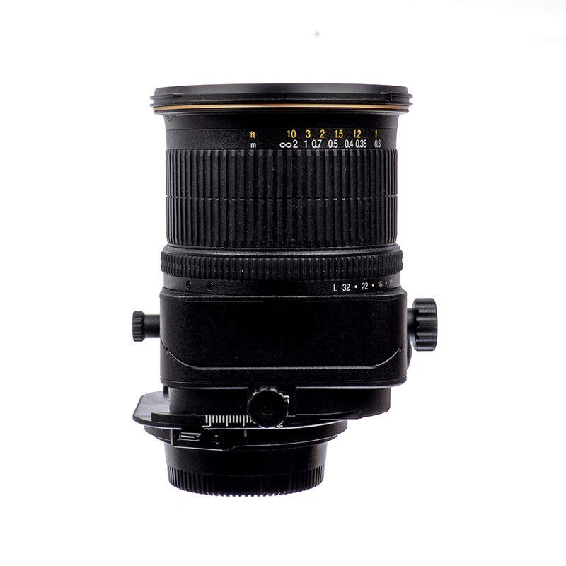 sh-nikon-pc-e-tilt-shift-24mm-f-3-5-n-sh125034015-60081-4-581