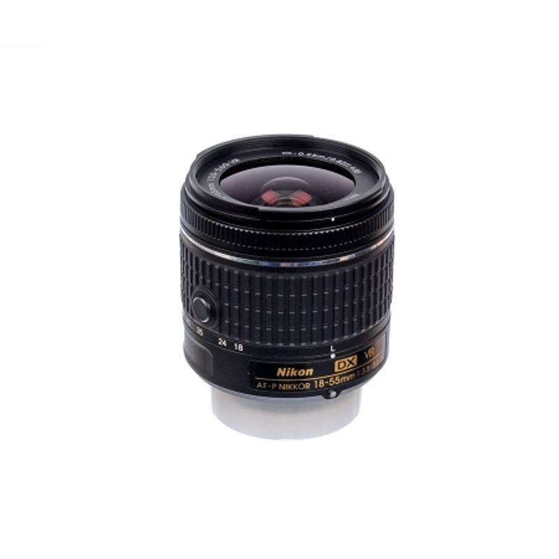 nikon-af-p-dx-nikkor-18-55mm-f-3-5-5-6g-vr-sh7014-60085-864