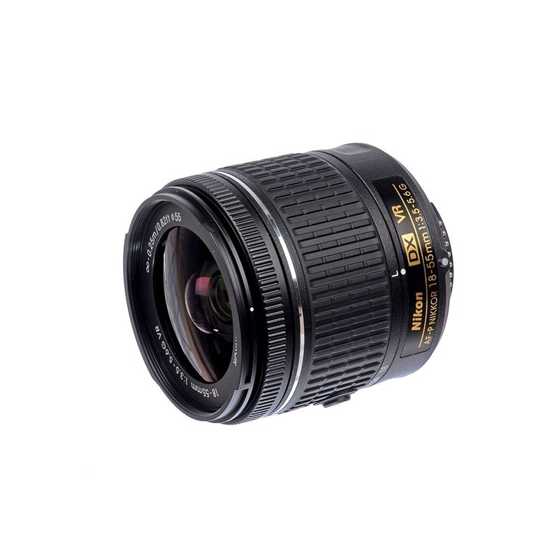 nikon-af-p-dx-nikkor-18-55mm-f-3-5-5-6g-vr-sh7014-60085-1-267