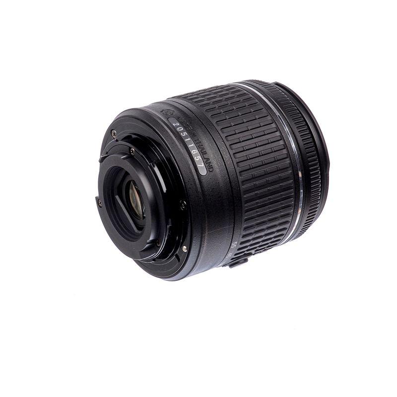 nikon-af-p-dx-nikkor-18-55mm-f-3-5-5-6g-vr-sh7014-60085-2-538