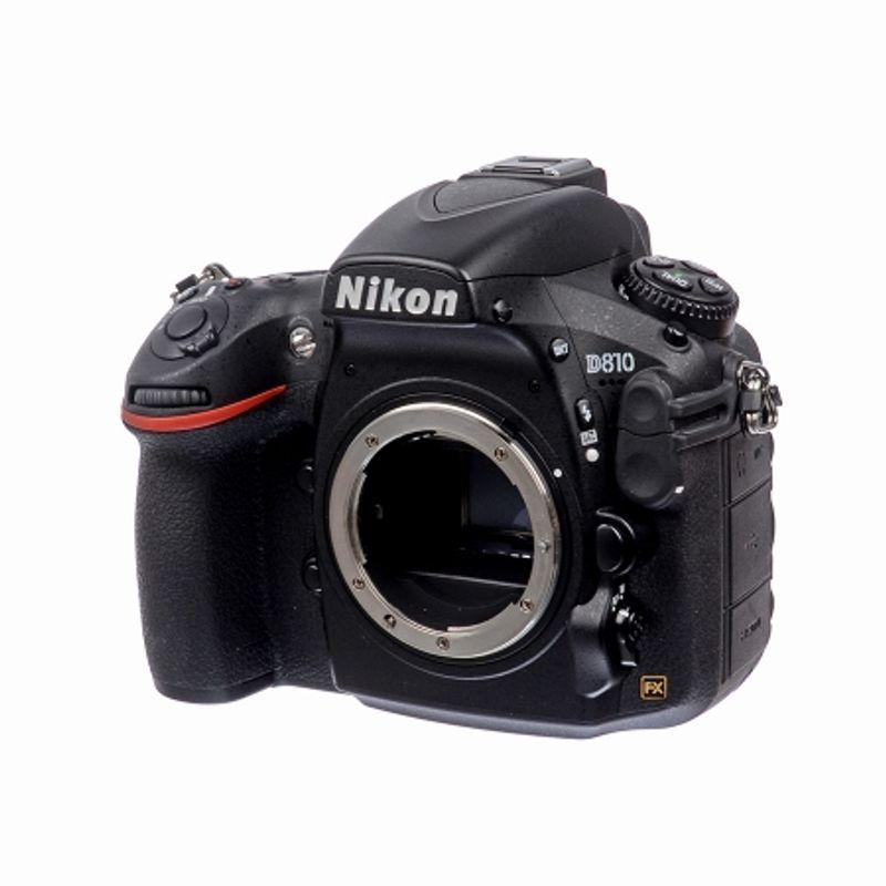 nikon-d810-body-sh7016-1-60101-397