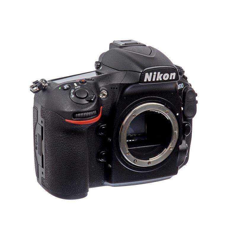 nikon-d810-body-sh7016-1-60101-1-657