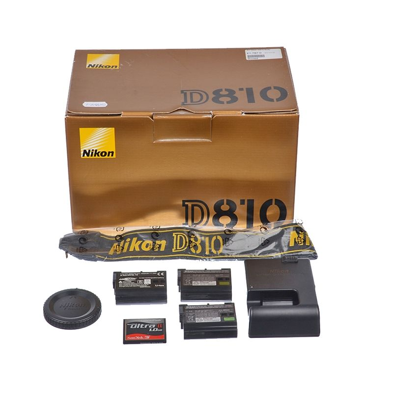nikon-d810-body-sh7016-1-60101-4-112