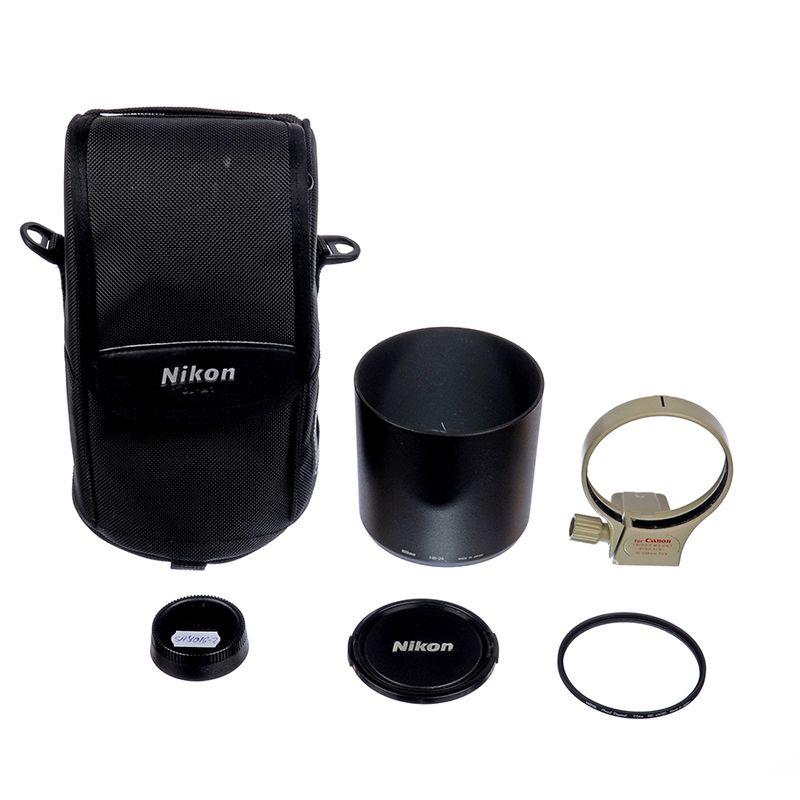 nikon-af-d-vr-nikkor-80-400mm-f-4-5-5-6-d-ed-sh7016-2-60102-4-458